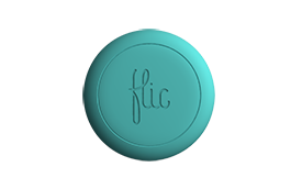 Flic product render