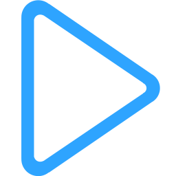 Browse Unified Remote