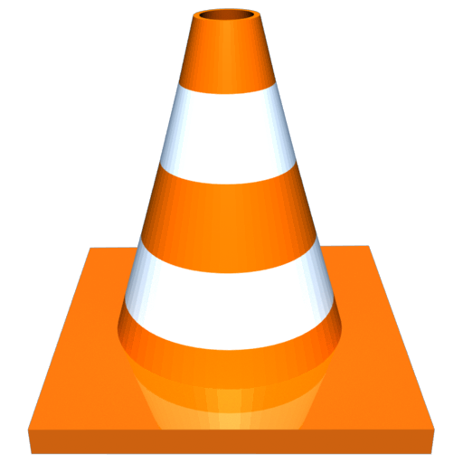 VLC Advanced icon